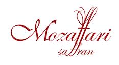 Mozaffari Saffron
